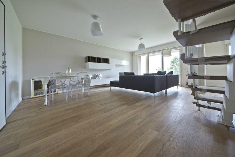 Appartamento in vendita a Cassina de' Pecchi, 4 locali, prezzo € 419.000   Cambio Casa.it