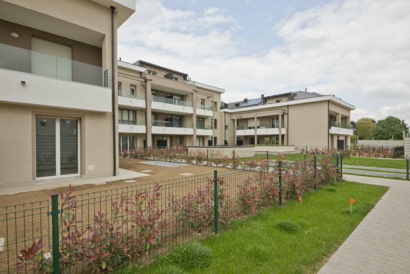 Appartamento in vendita a Cassina de' Pecchi, 3 locali, prezzo € 282.000   Cambio Casa.it