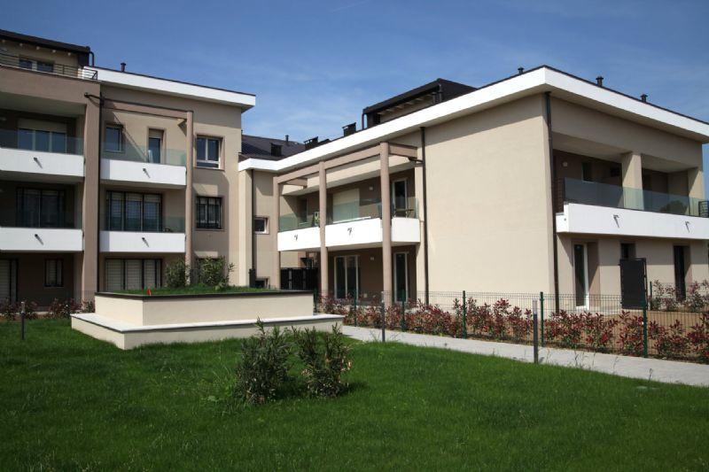 Appartamento in vendita a Cernusco sul Naviglio, 3 locali, prezzo € 262.000 | Cambio Casa.it