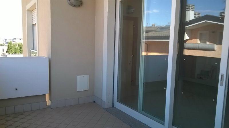 Appartamento in vendita a Cernusco sul Naviglio, 3 locali, prezzo € 327.000 | Cambio Casa.it