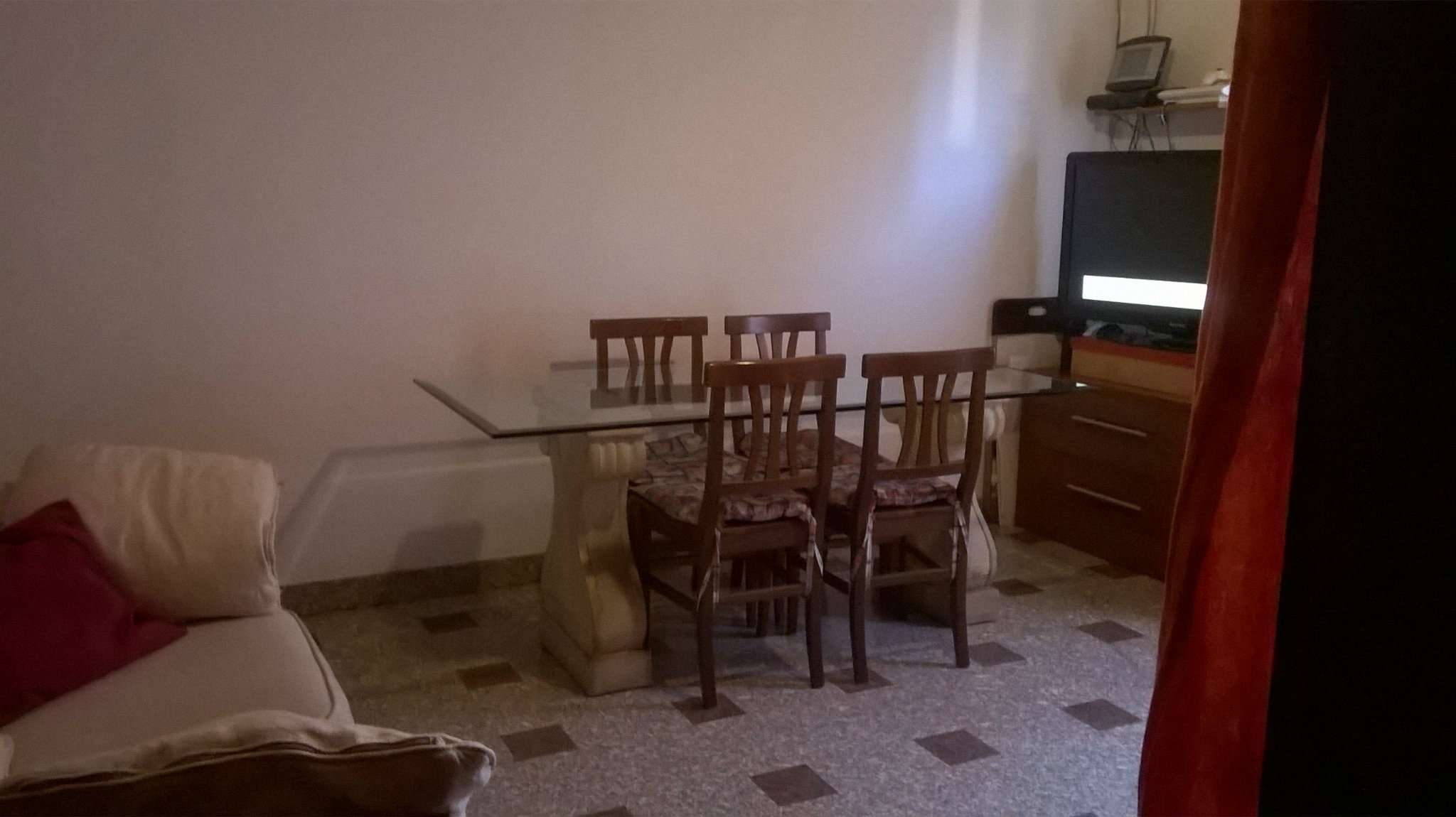 Bilocale Pioltello Via Castagno 5