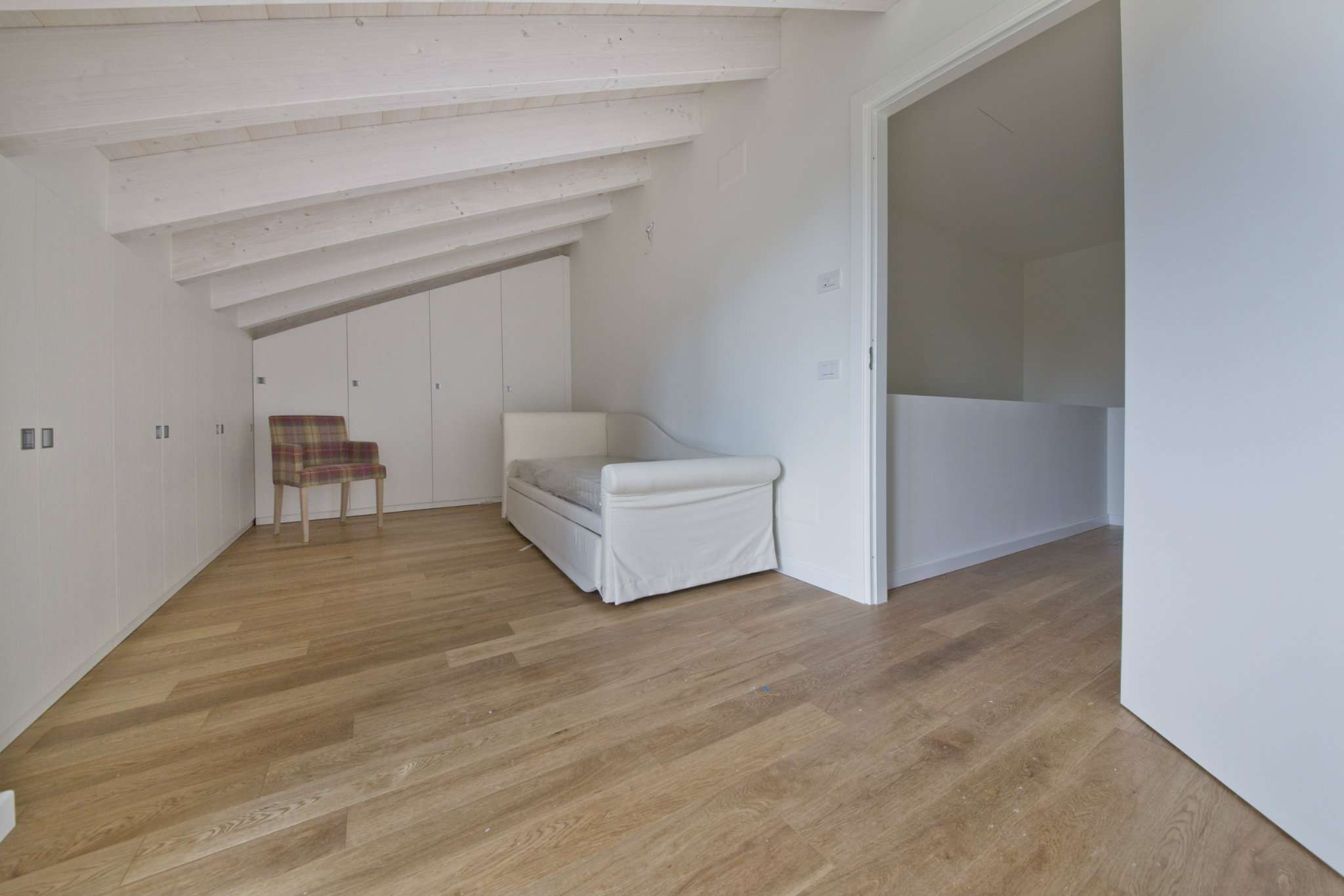 Appartamento in vendita a Cernusco sul Naviglio, 4 locali, prezzo € 400.000   Cambio Casa.it