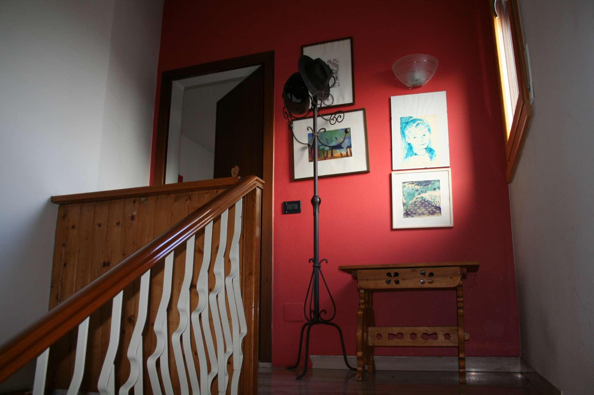 Appartamento in vendita a Cernusco sul Naviglio, 4 locali, prezzo € 425.000   Cambio Casa.it