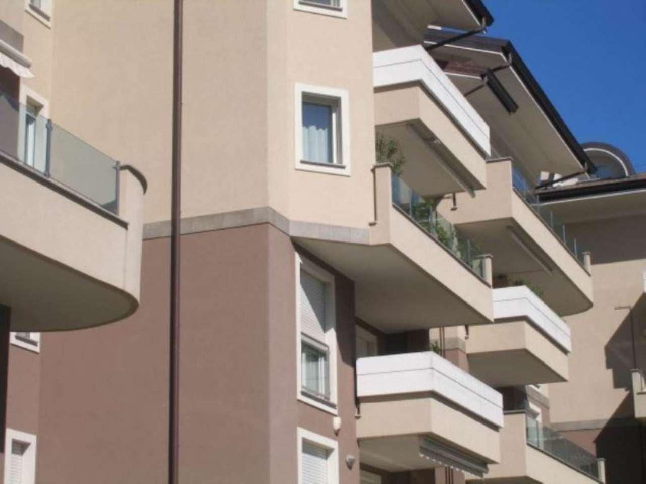 Appartamento in vendita a Cernusco sul Naviglio, 3 locali, prezzo € 327.000   Cambio Casa.it