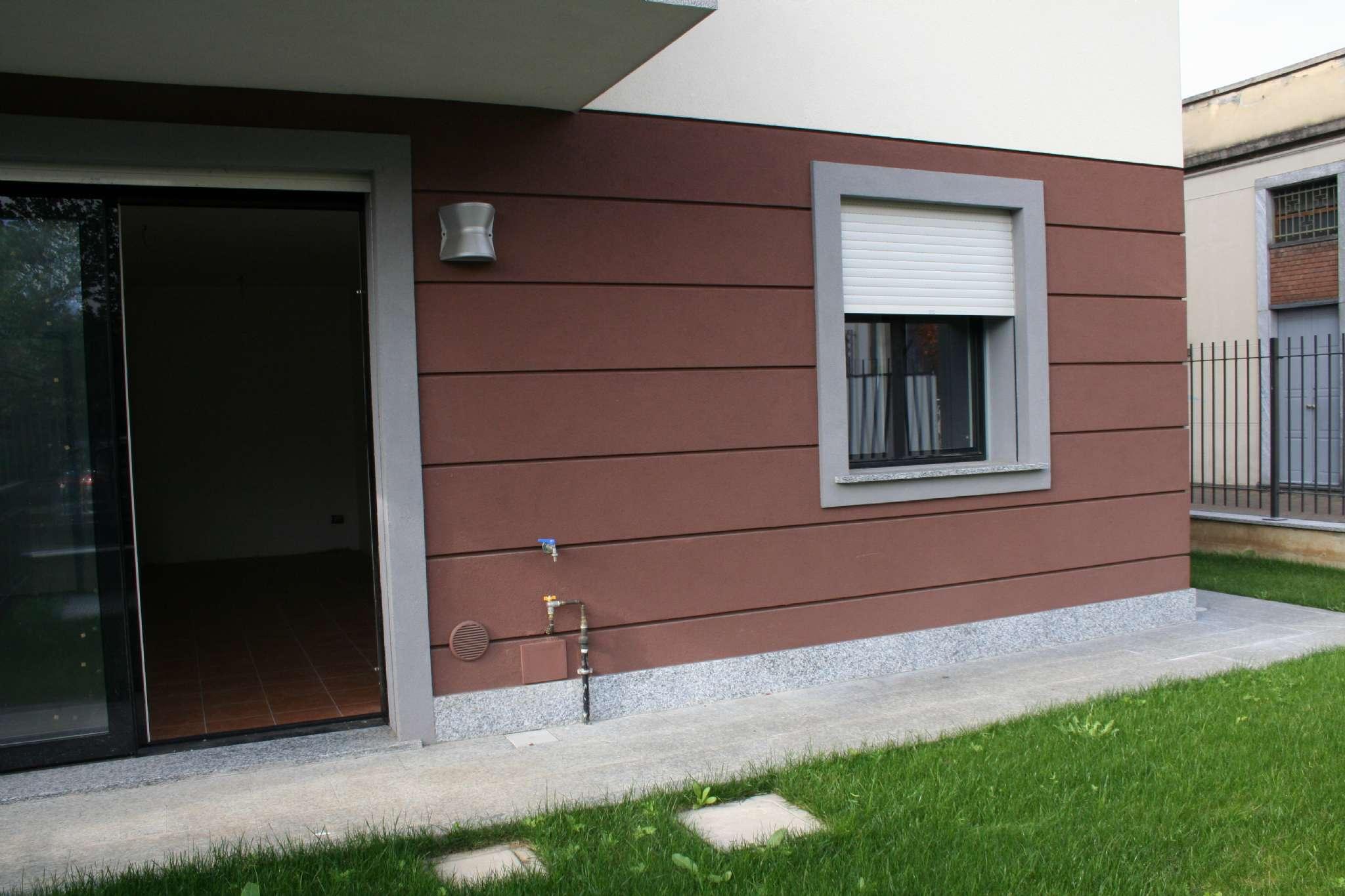 Appartamento in vendita a Cernusco sul Naviglio, 3 locali, prezzo € 240.000 | Cambio Casa.it