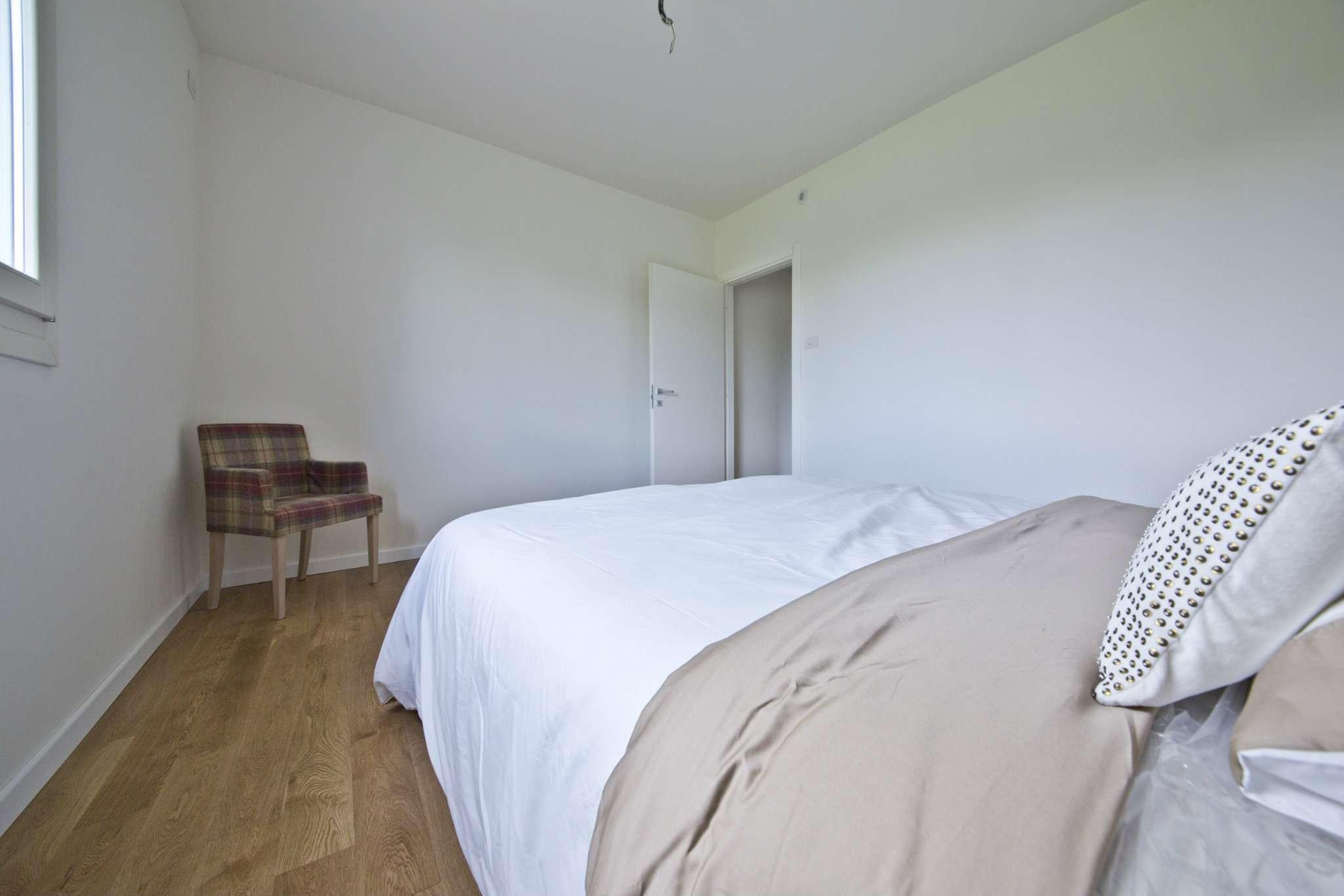 Appartamento in vendita a Cassina de' Pecchi, 4 locali, prezzo € 372.000   Cambio Casa.it