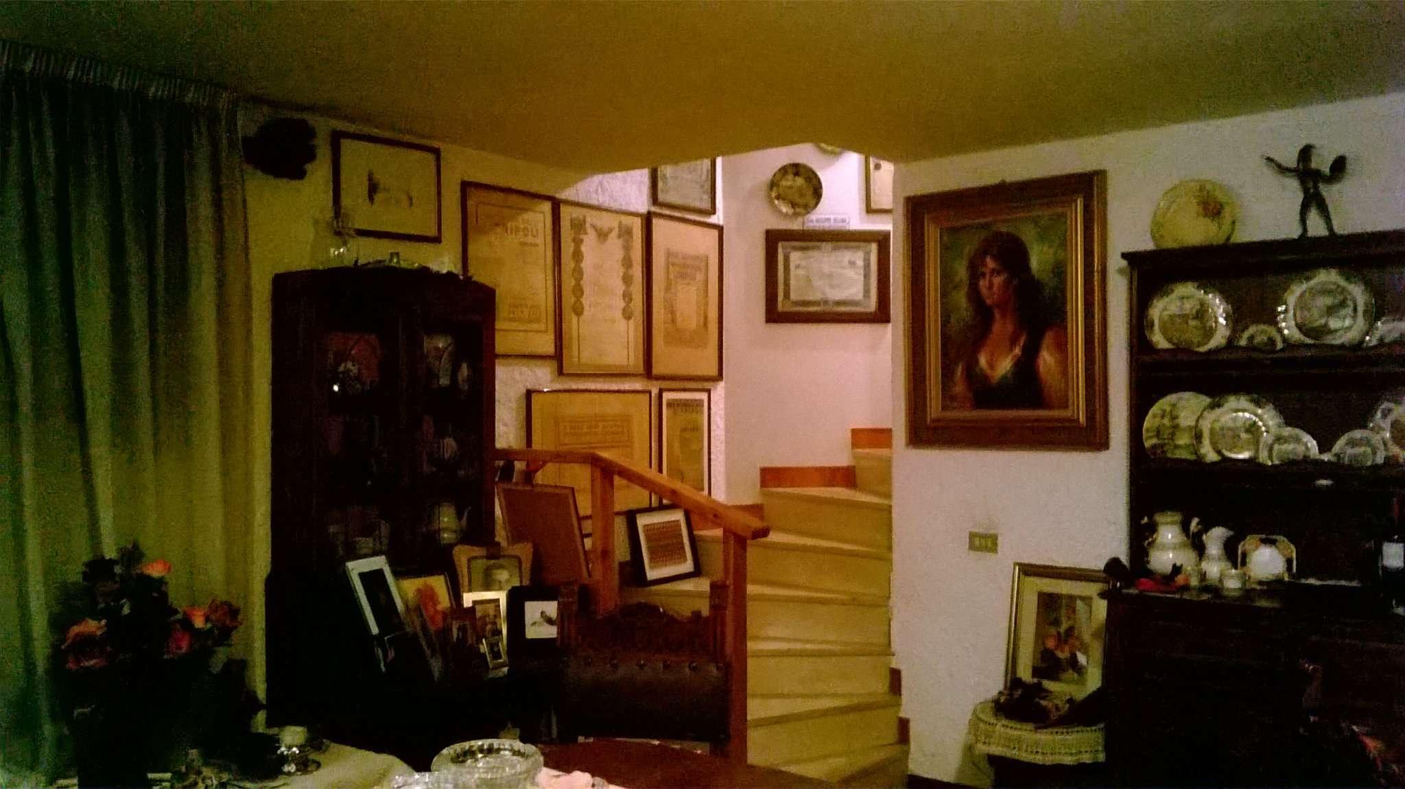 Villa a Schiera in vendita a Cassina de' Pecchi, 3 locali, prezzo € 390.000   Cambio Casa.it