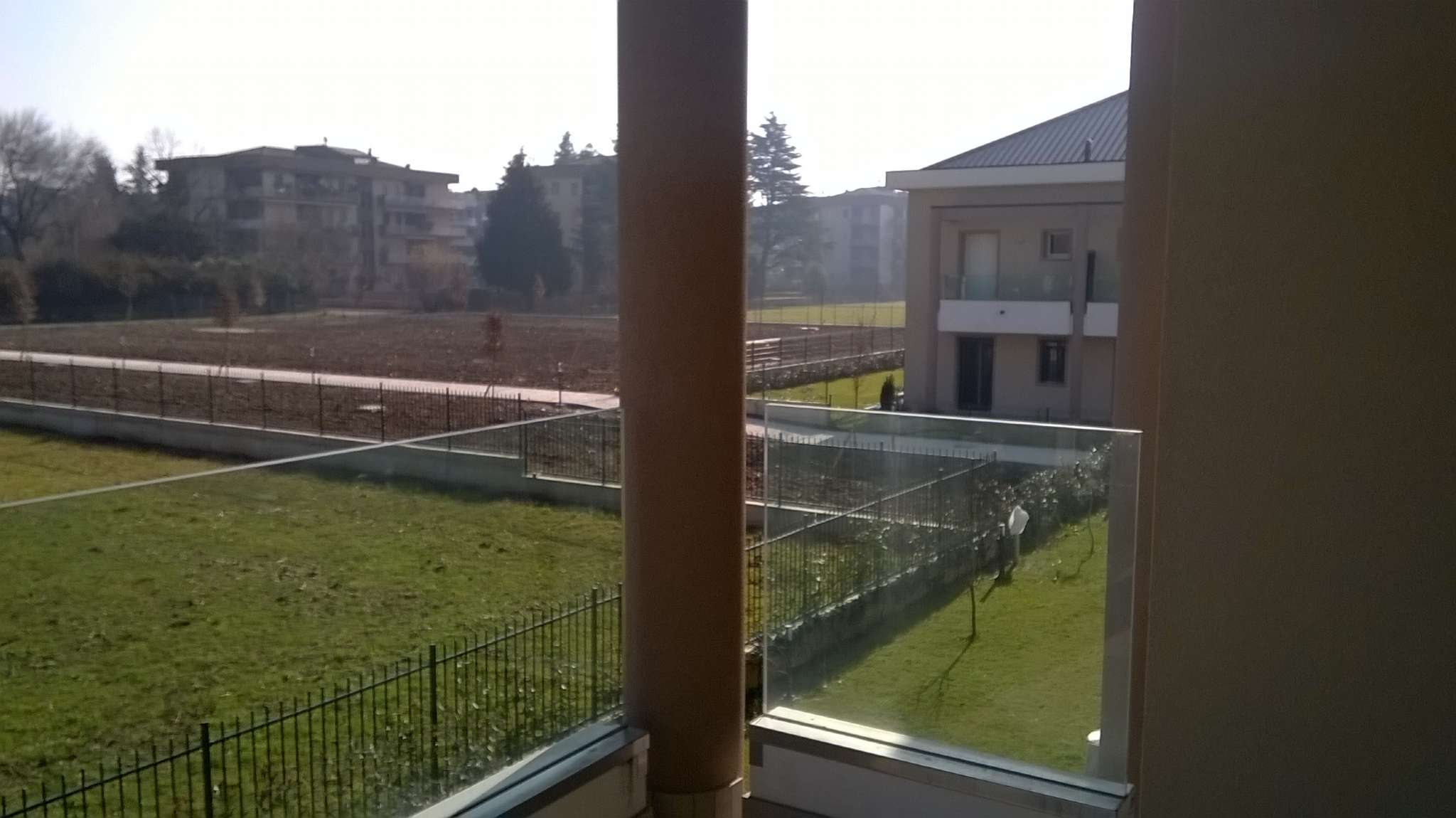 Appartamento in vendita a Cernusco sul Naviglio, 4 locali, prezzo € 398.000 | Cambio Casa.it