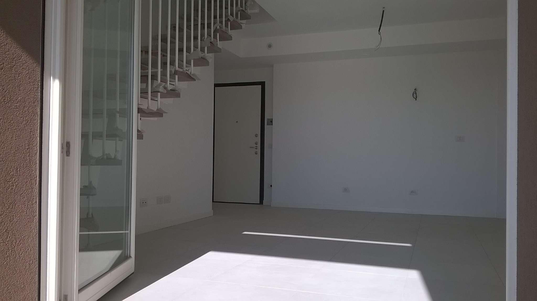 Appartamento in vendita a Cassina de' Pecchi, 3 locali, prezzo € 262.000 | Cambio Casa.it