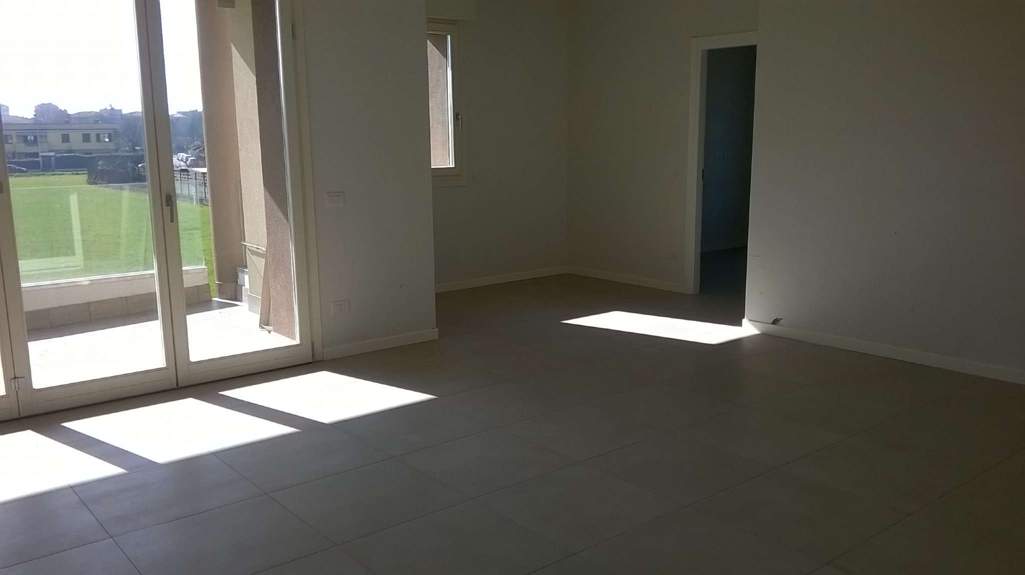 Appartamento in vendita a Cernusco sul Naviglio, 4 locali, prezzo € 419.000 | Cambio Casa.it