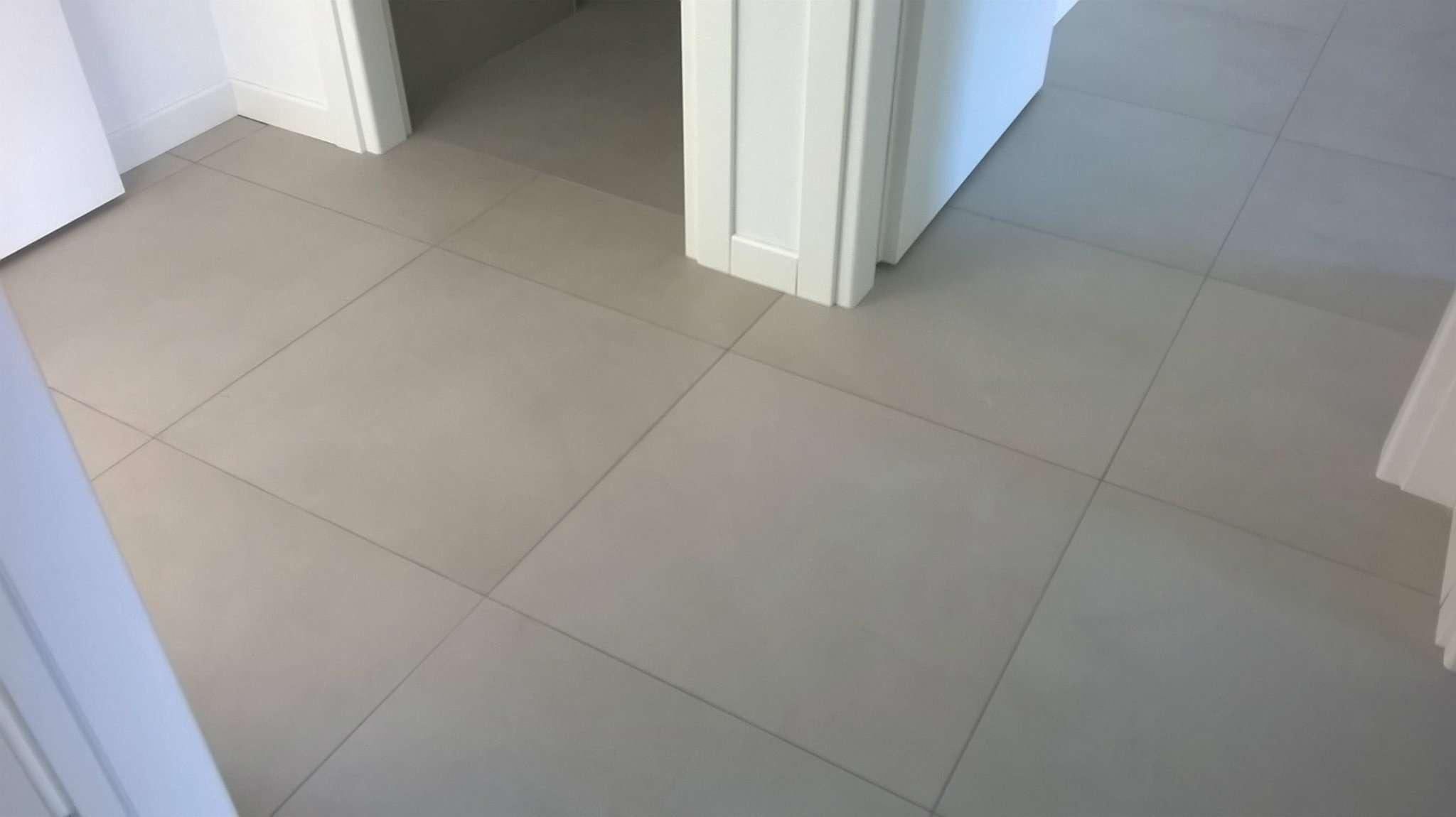 Appartamento in vendita a Cassina de' Pecchi, 3 locali, prezzo € 366.000 | Cambio Casa.it