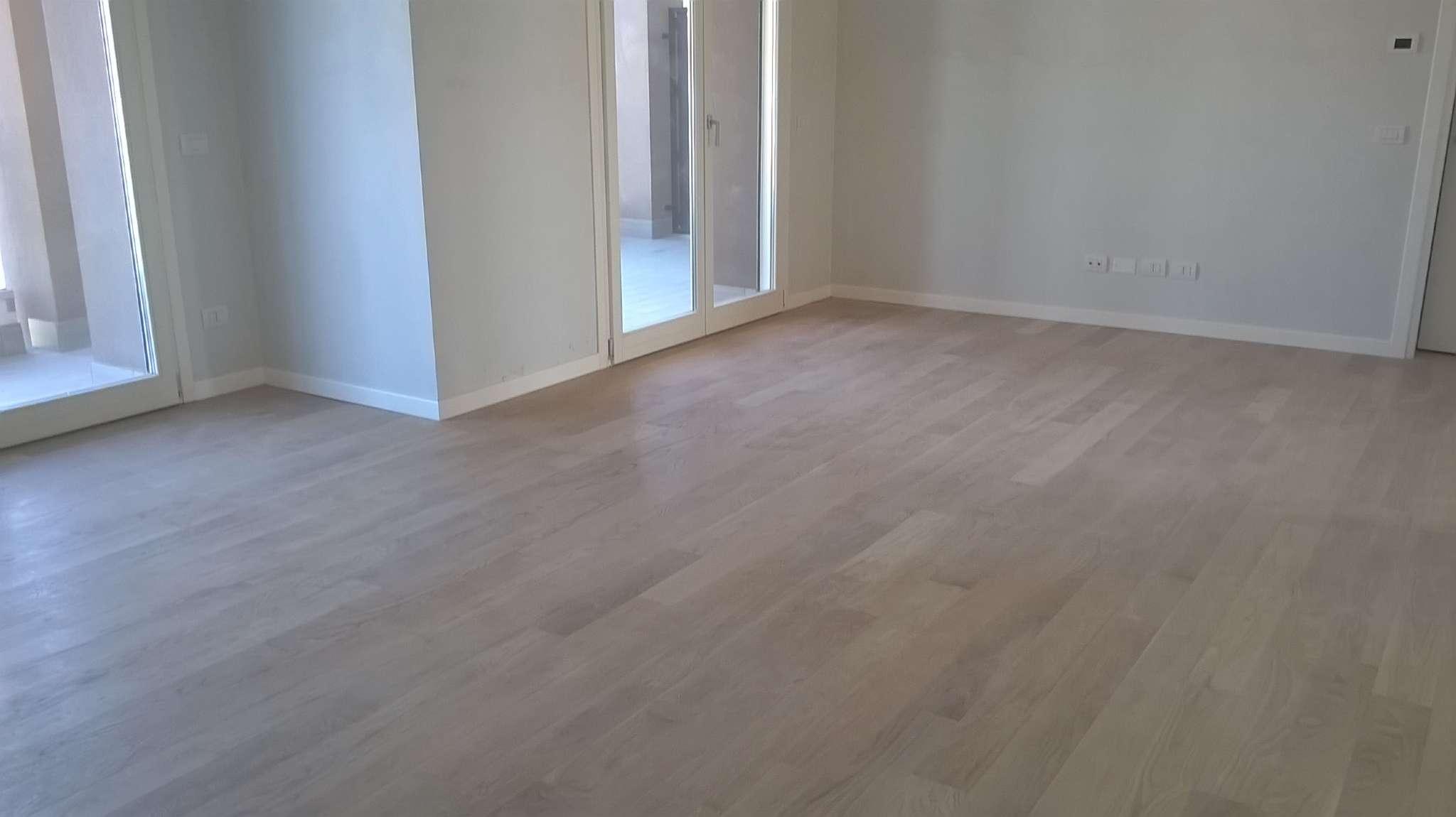 Appartamento in vendita a Cassina de' Pecchi, 4 locali, prezzo € 513.000 | Cambio Casa.it