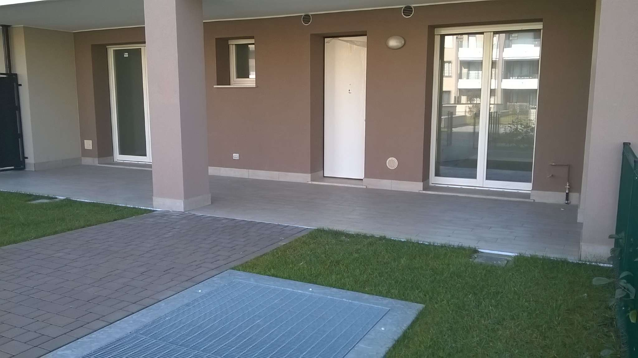 Appartamento in vendita a Cassina de' Pecchi, 4 locali, prezzo € 485.000   Cambio Casa.it