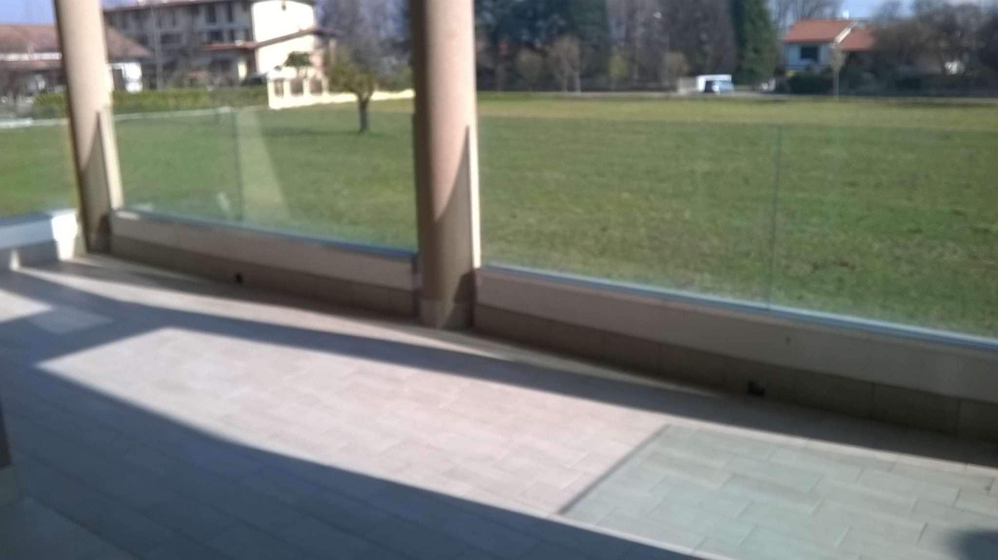 Appartamento in vendita a Cassina de' Pecchi, 4 locali, prezzo € 398.000   CambioCasa.it