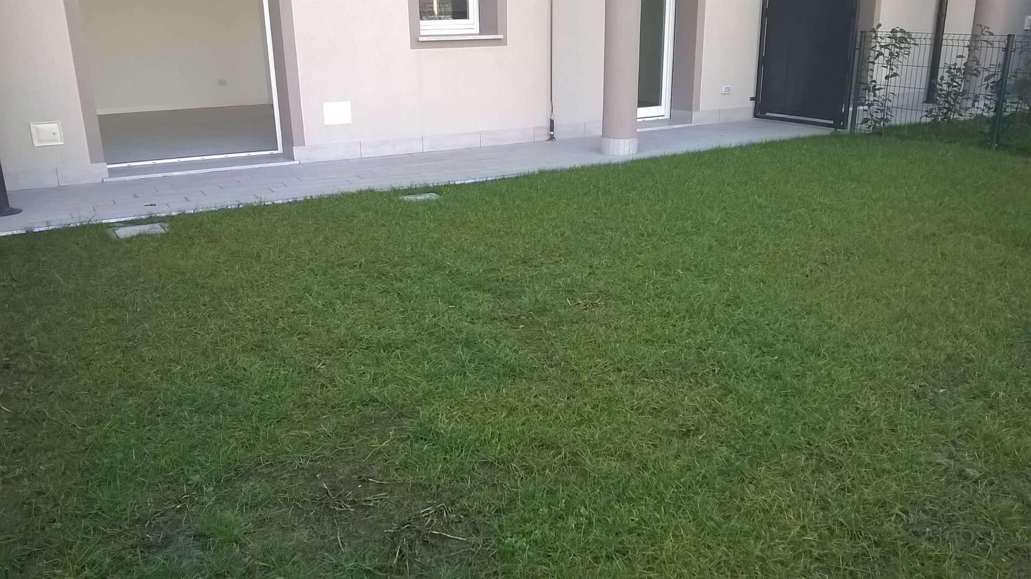 Appartamento in vendita a Cassina de' Pecchi, 3 locali, prezzo € 366.000   CambioCasa.it