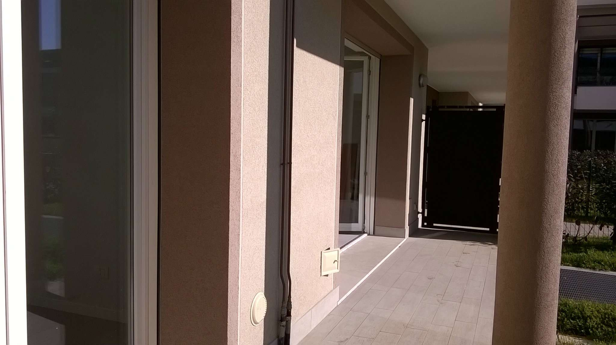 Appartamento in vendita a Cassina de' Pecchi, 4 locali, prezzo € 379.000   CambioCasa.it
