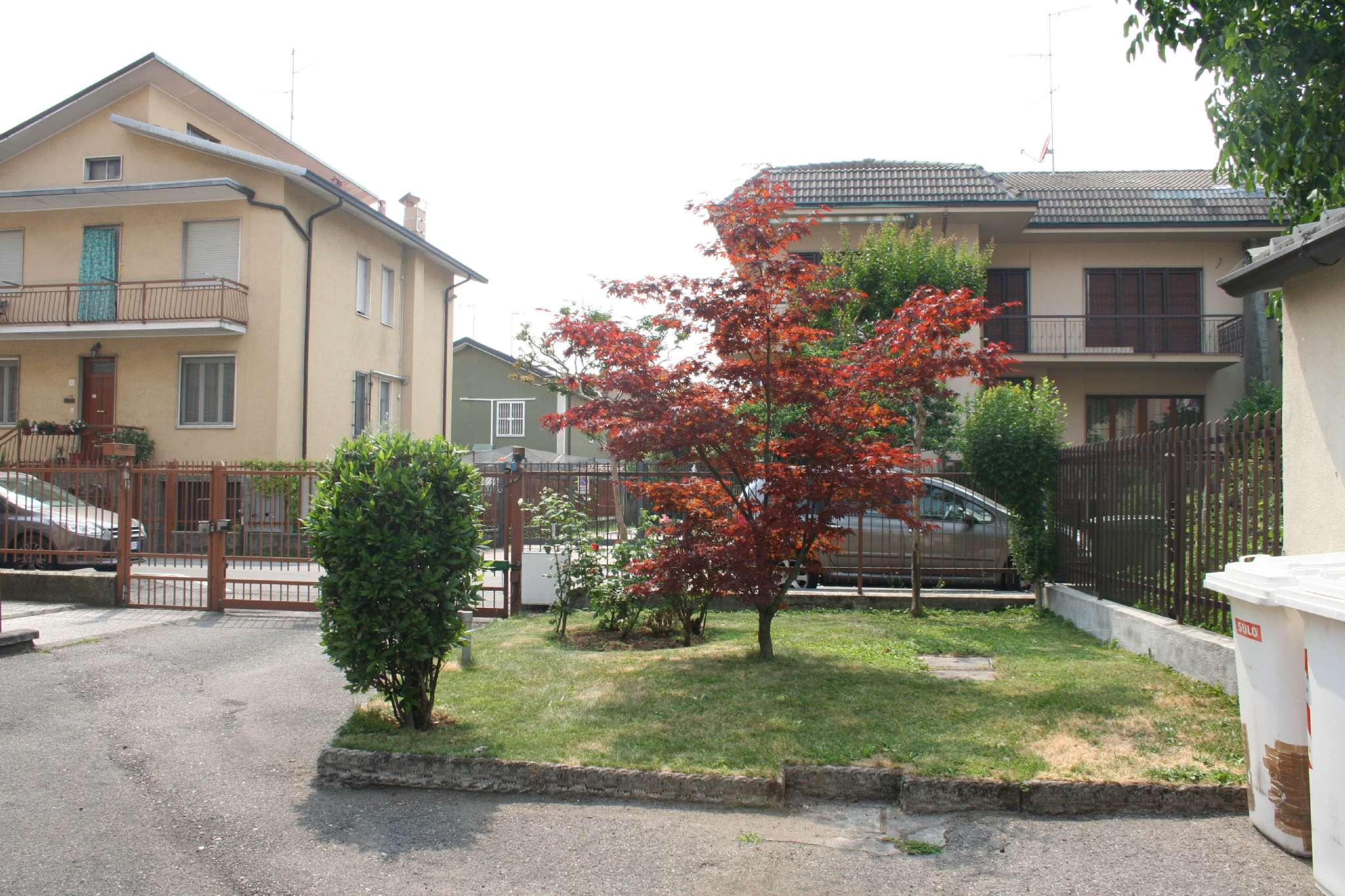 Cernusco sul Naviglio Cernusco sul Naviglio Vendita APPARTAMENTO , annunci gratuiti vendite appartamenti a torino