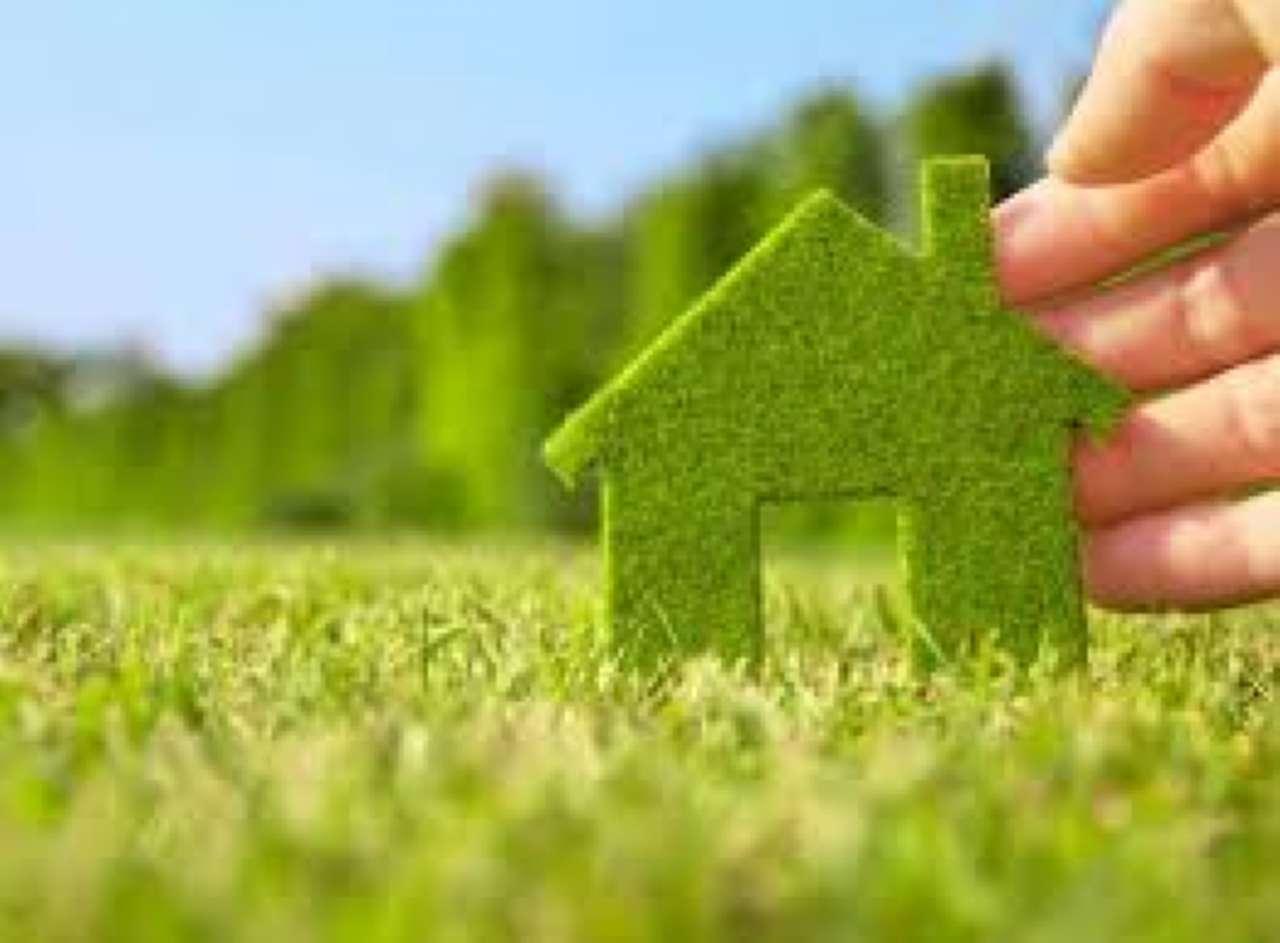 Terreno Edificabile Residenziale in vendita a Bussero, 9999 locali, prezzo € 380.000 | CambioCasa.it
