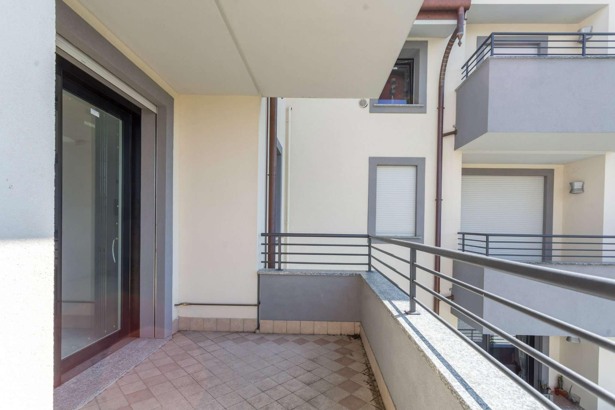 Appartamento in vendita a Cernusco sul Naviglio, 6 locali, prezzo € 625.000   CambioCasa.it