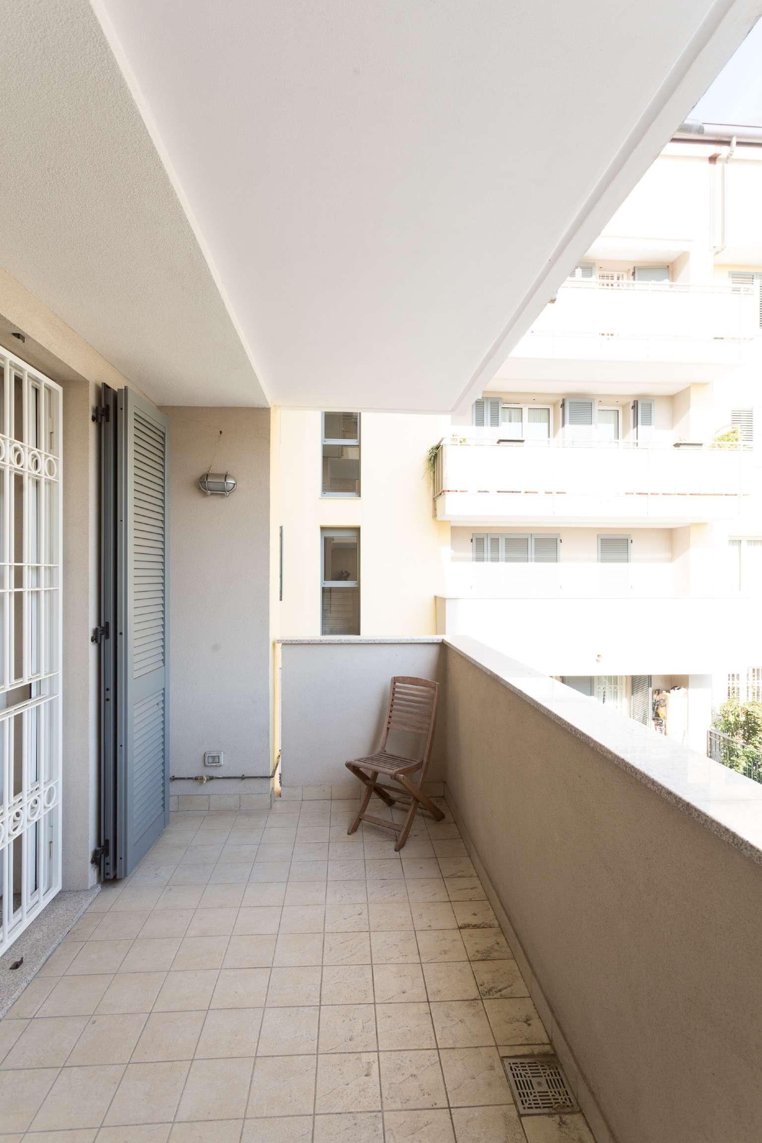 Appartamento in vendita a Cernusco sul Naviglio, 2 locali, prezzo € 195.000   CambioCasa.it