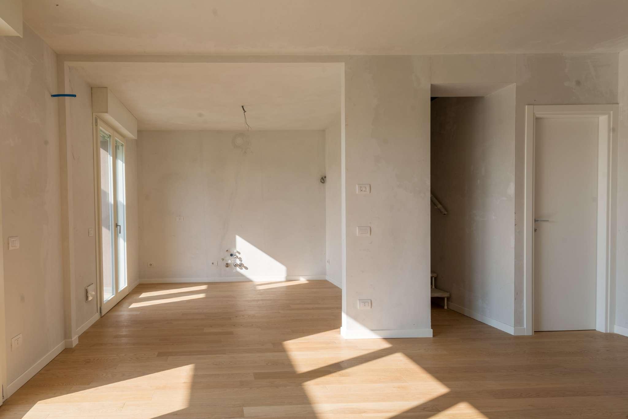 Appartamento in vendita a Cassina de' Pecchi, 4 locali, prezzo € 402.000 | CambioCasa.it