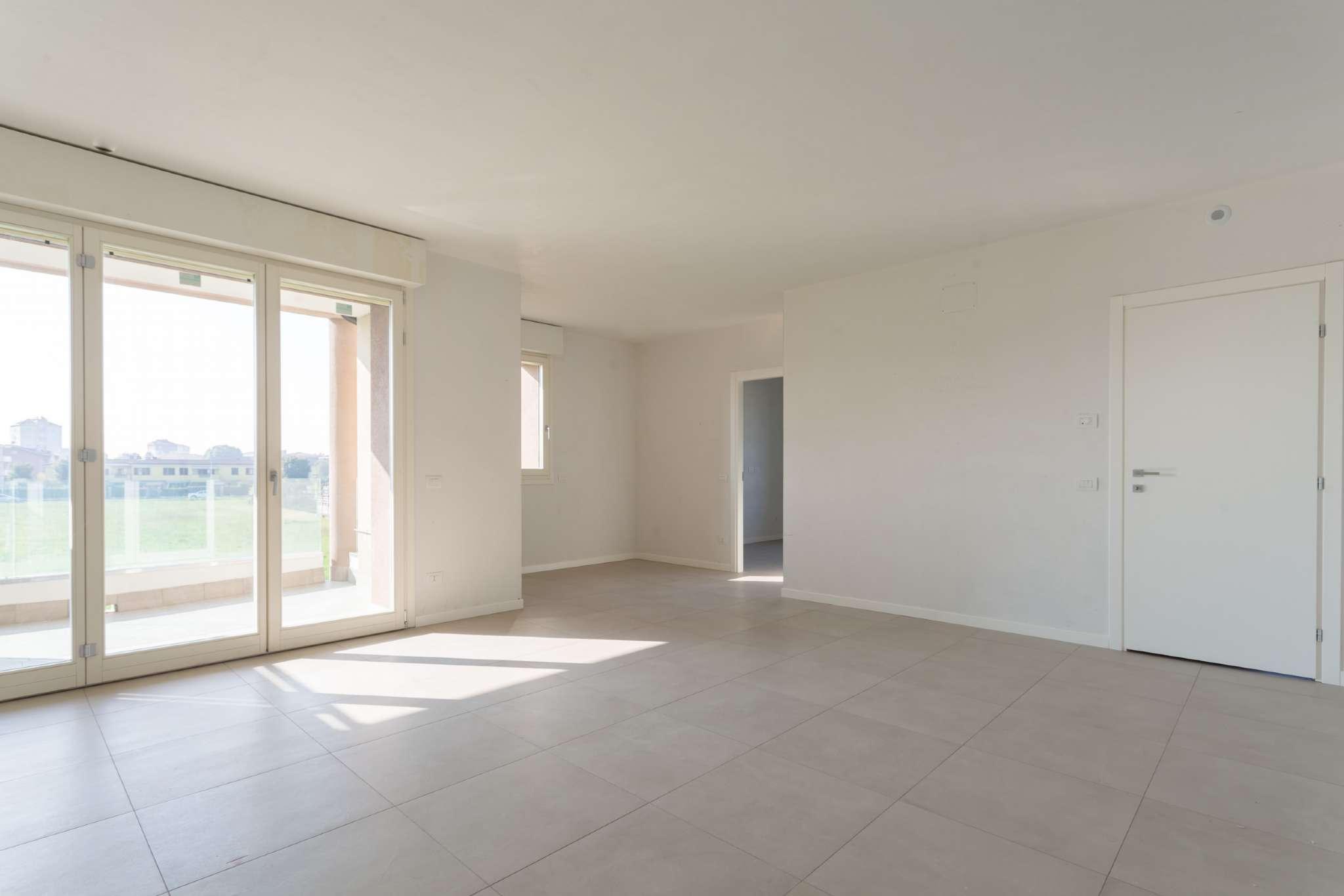 Appartamento in vendita a Cassina de' Pecchi, 4 locali, prezzo € 419.000 | CambioCasa.it
