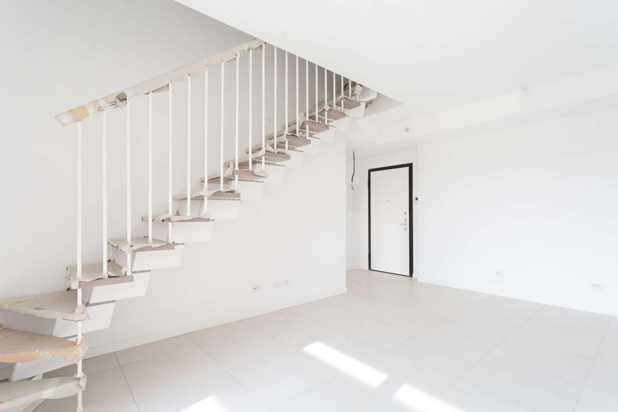 Appartamento in vendita a Cassina de' Pecchi, 3 locali, prezzo € 262.000 | CambioCasa.it