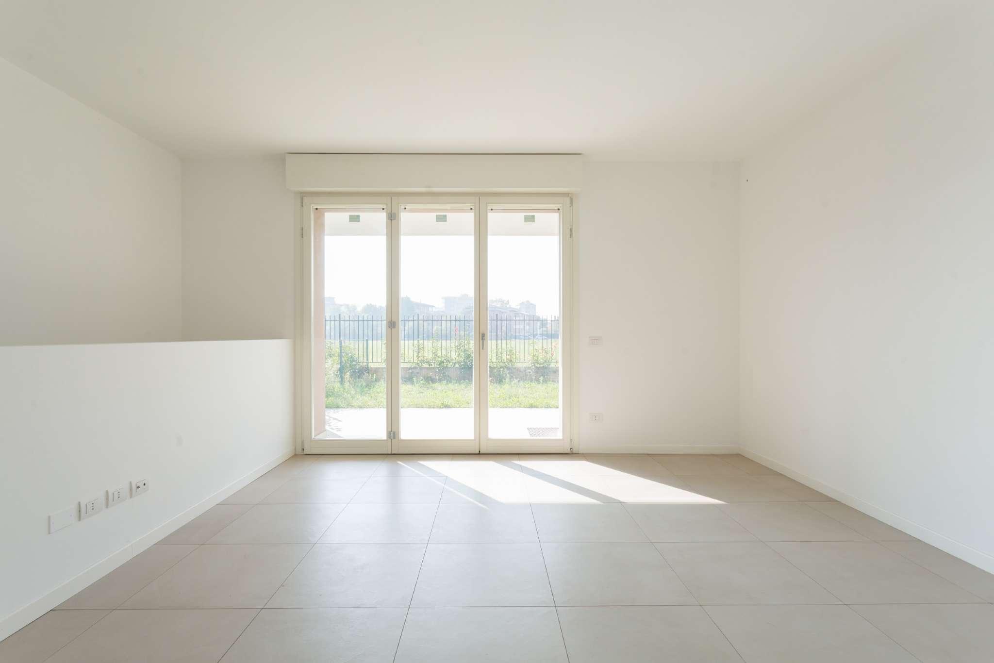 Appartamento in vendita a Cassina de' Pecchi, 3 locali, prezzo € 366.000 | CambioCasa.it