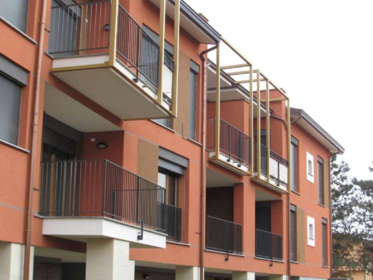 Appartamento in vendita a Siziano, 2 locali, prezzo € 130.000 | Cambio Casa.it