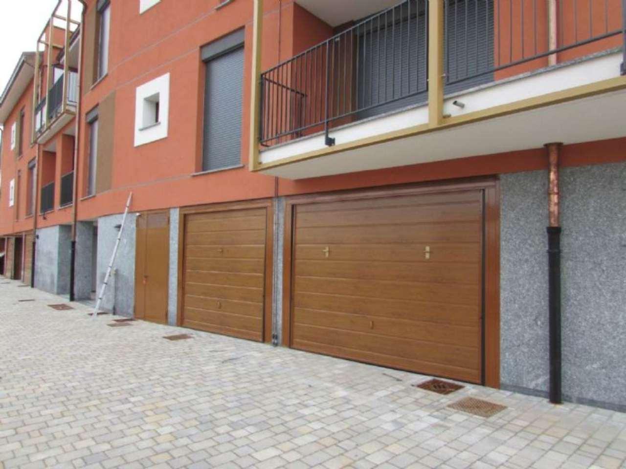 Bilocale Siziano Via Porte Rosse 5