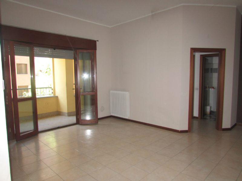 Appartamento in vendita a Melegnano, 2 locali, prezzo € 600 | CambioCasa.it