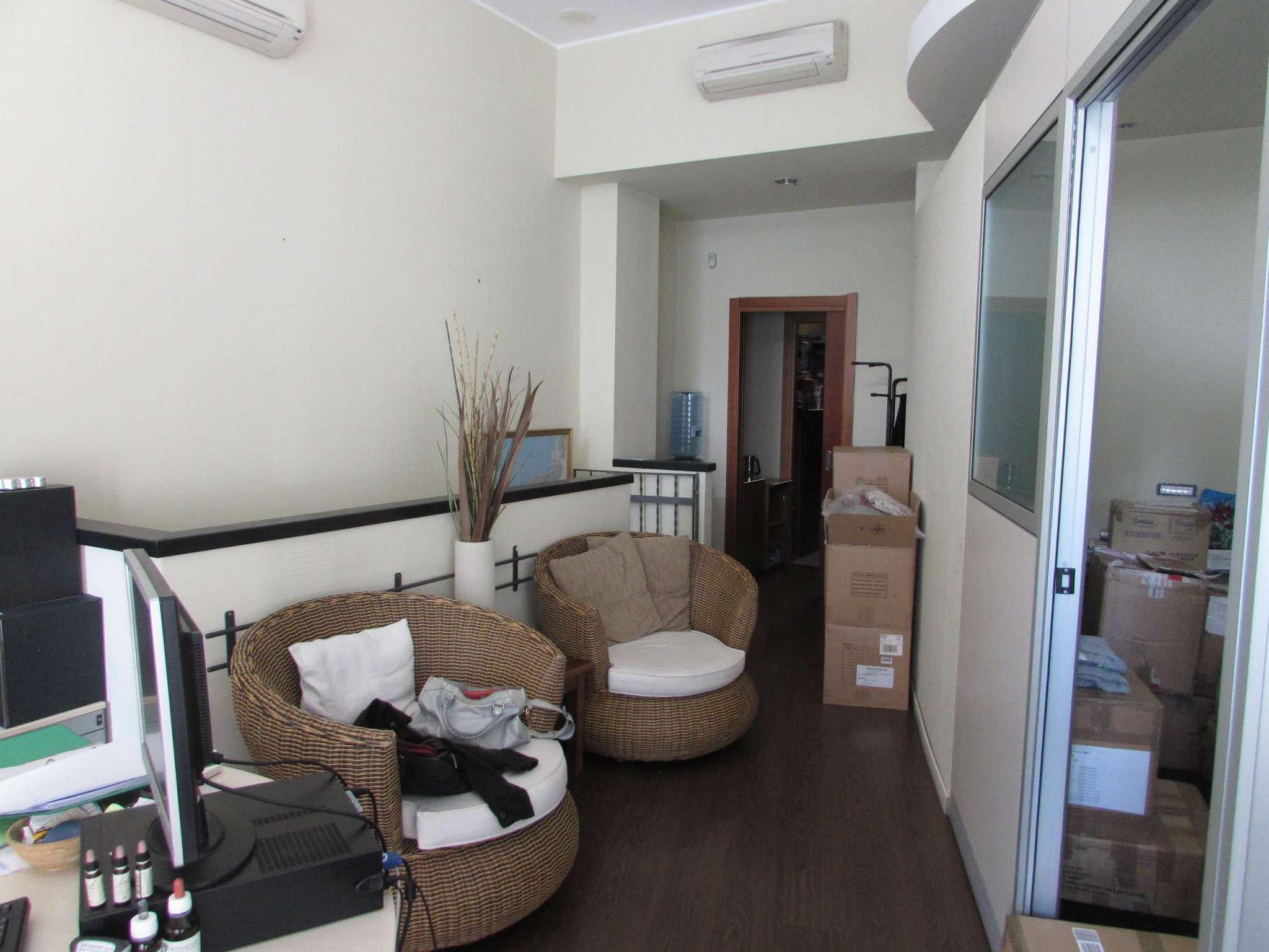 Appartamento in vendita a Milano, 2 locali, zona Zona: 10 . P.ta Genova, Romolo, Solari, Savona, Tortona, prezzo € 250.000 | CambioCasa.it