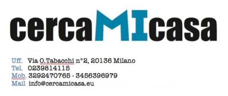 Bilocale Milano Viale Coni Zugna 10