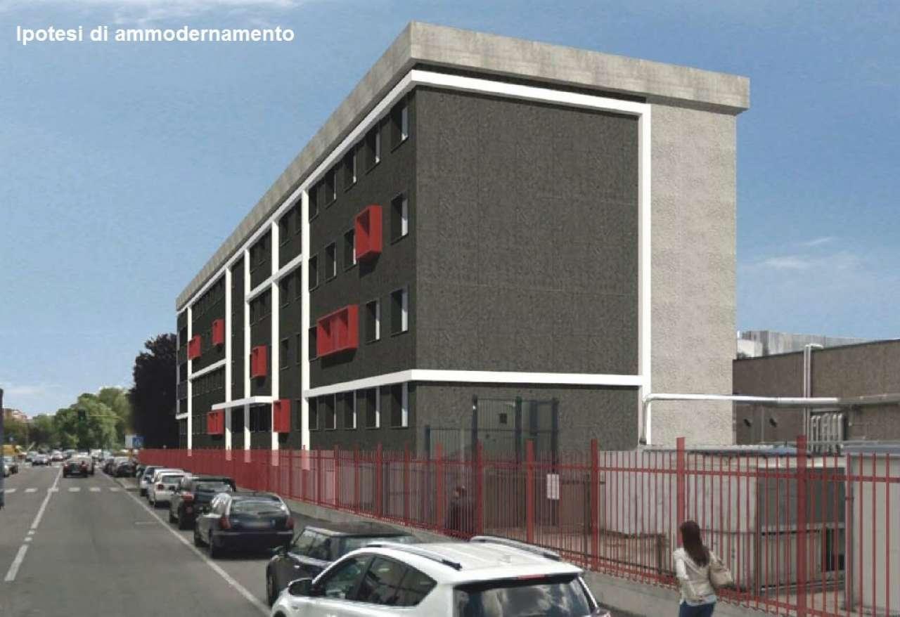 Milano Vendita UFFICIO Immagine 2