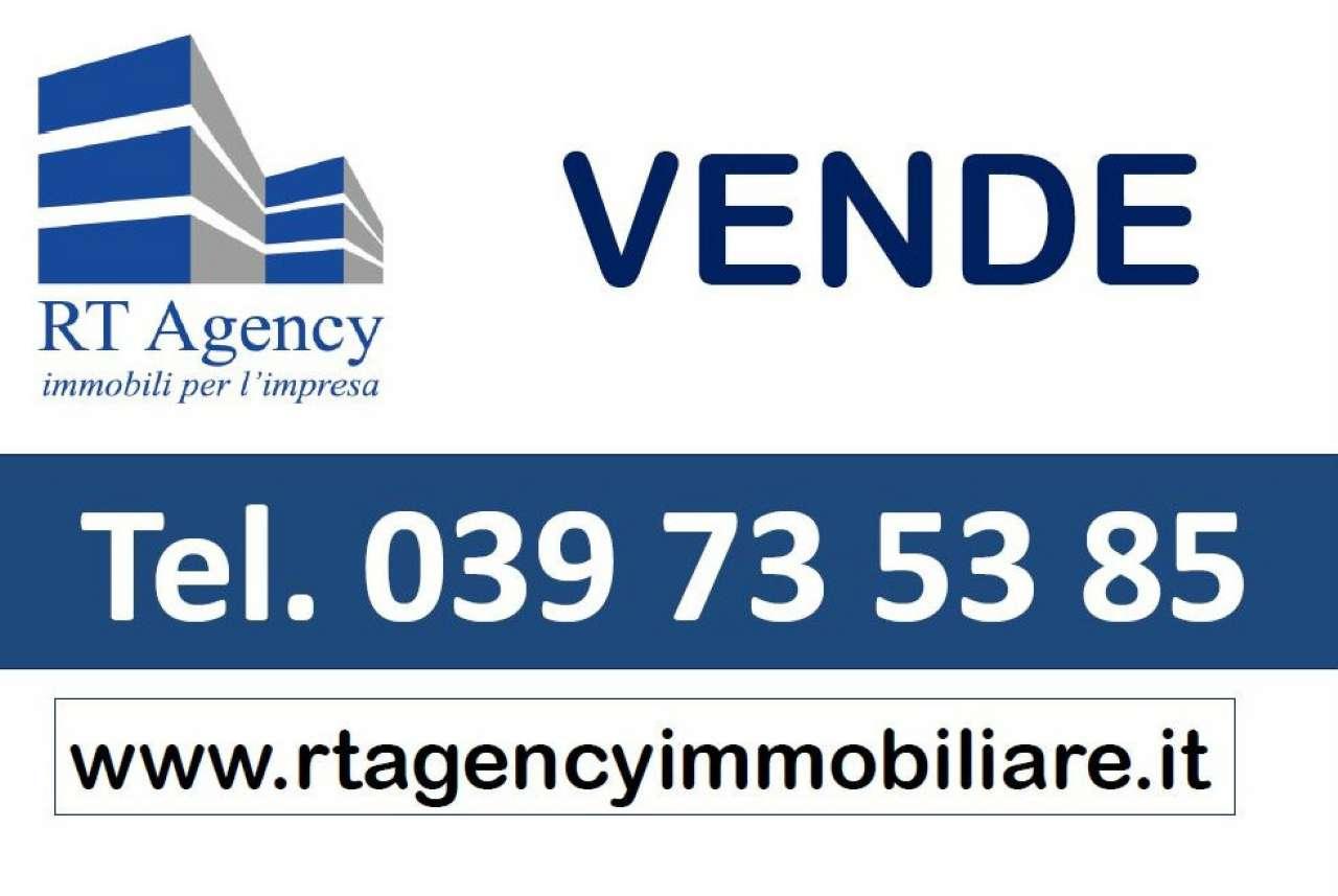 Cologno Monzese Vendita UFFICIO Immagine 1
