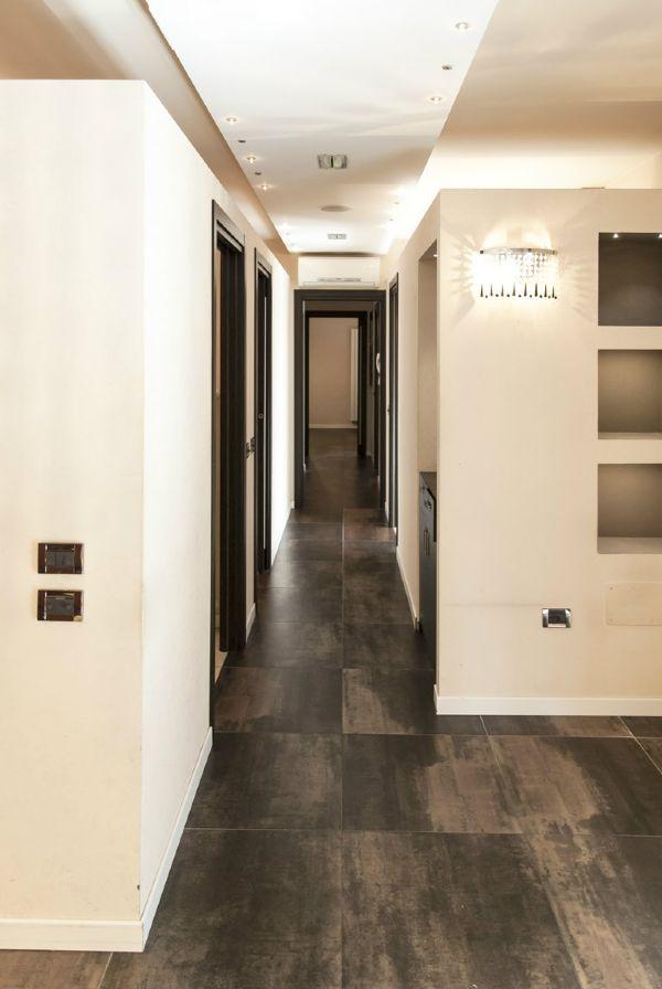 Ufficio / Studio in affitto a Cassano d'Adda, 4 locali, prezzo € 1.200 | Cambio Casa.it