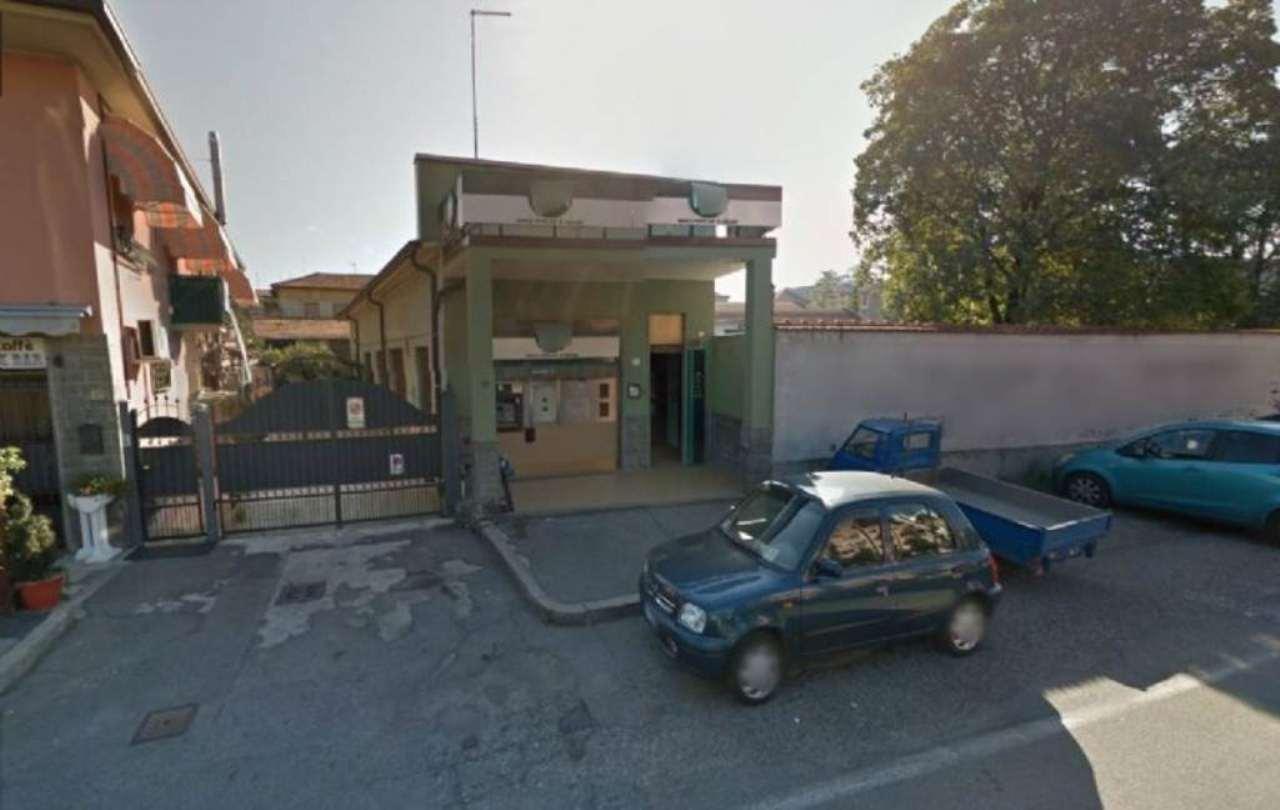 Negozio / Locale in vendita a Cassano d'Adda, 9999 locali, prezzo € 249.000 | Cambio Casa.it
