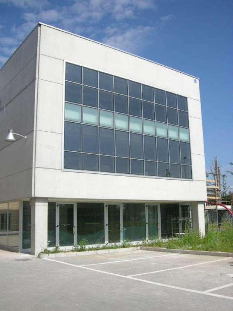 Ufficio / Studio in vendita a Inzago, 9999 locali, prezzo € 130.000 | CambioCasa.it
