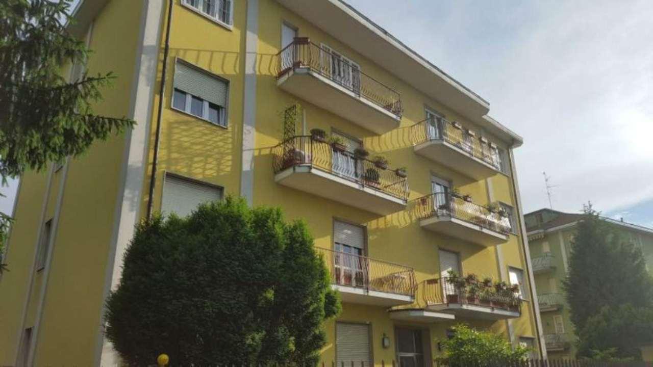 Appartamento in vendita a Cernusco sul Naviglio, 3 locali, prezzo € 205.000   Cambio Casa.it