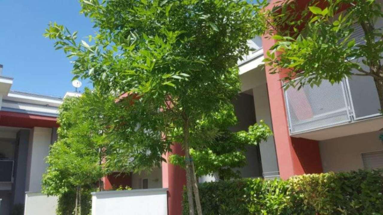 Appartamento in vendita a Casirate d'Adda, 9999 locali, prezzo € 235.000 | Cambio Casa.it