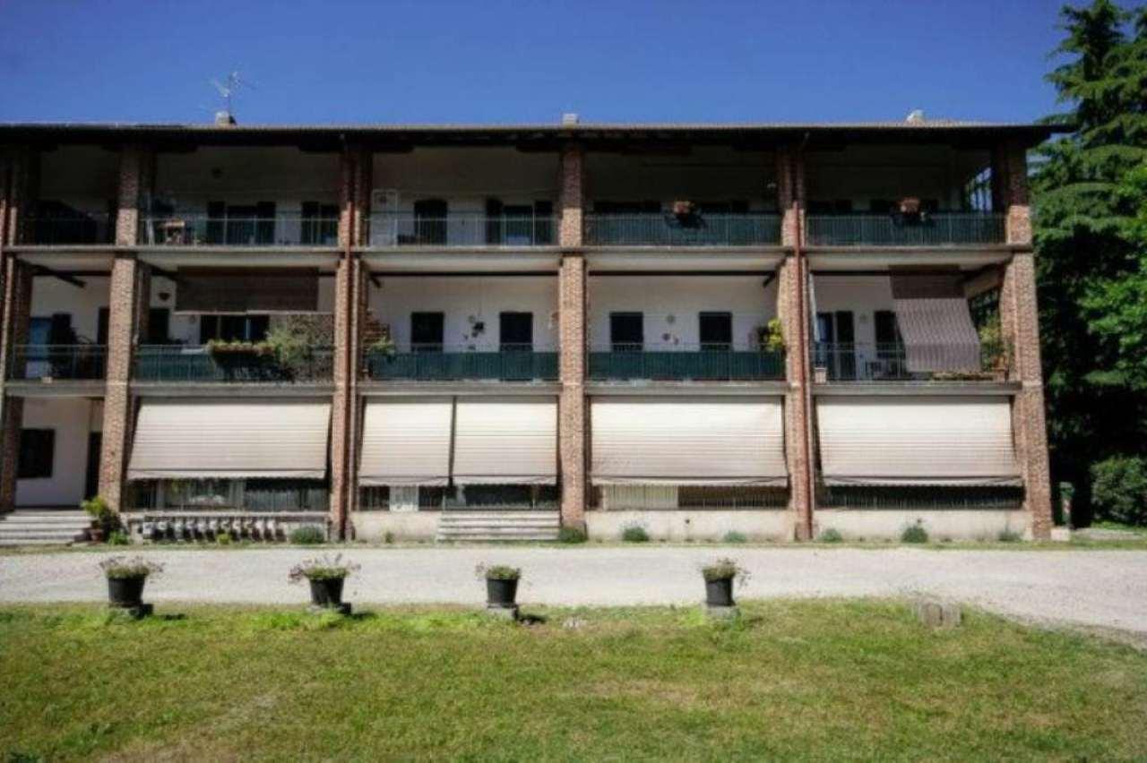 Altro in vendita a Cernusco sul Naviglio, 4 locali, prezzo € 500.000 | Cambio Casa.it