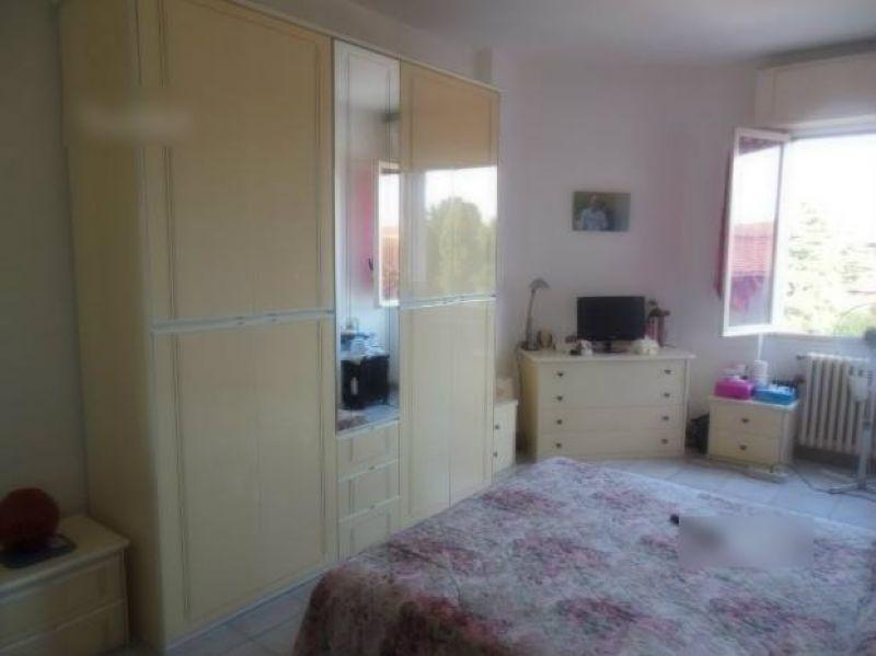 Appartamento in affitto a Cassina de' Pecchi, 2 locali, prezzo € 450 | Cambio Casa.it