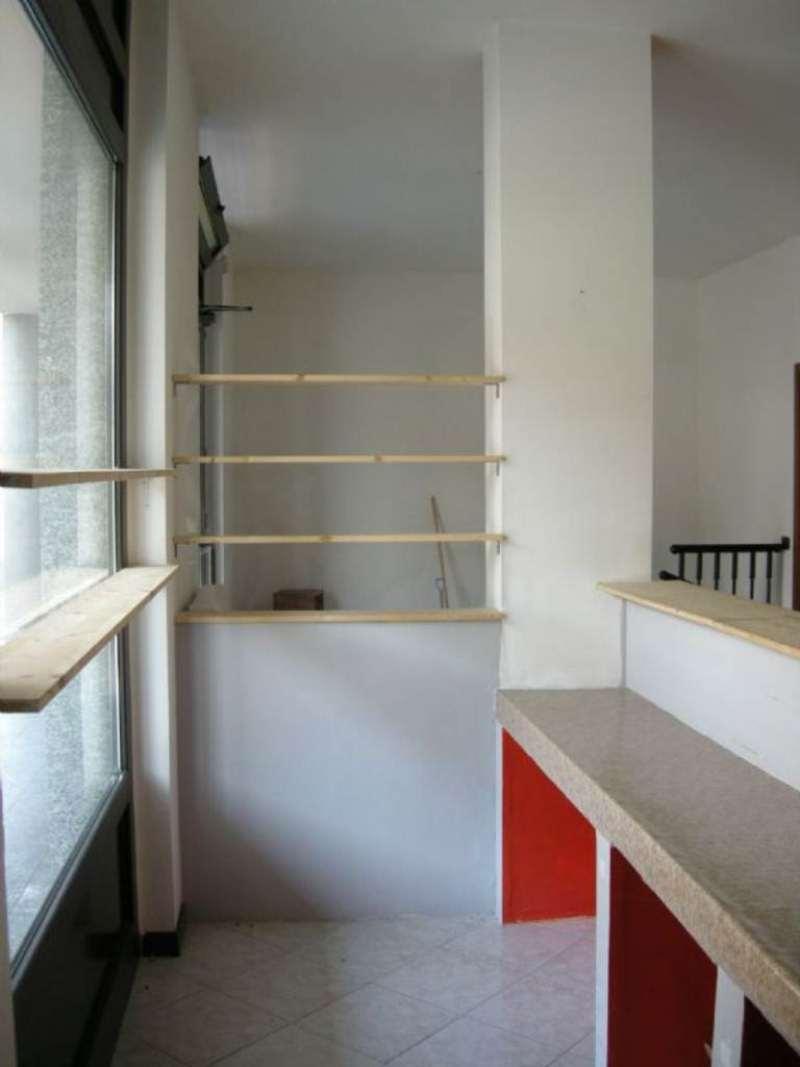 Negozio / Locale in affitto a Cassina de' Pecchi, 9999 locali, prezzo € 600 | Cambio Casa.it