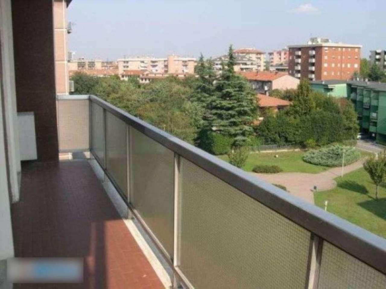 Appartamento in affitto a Melzo, 3 locali, prezzo € 650 | Cambio Casa.it