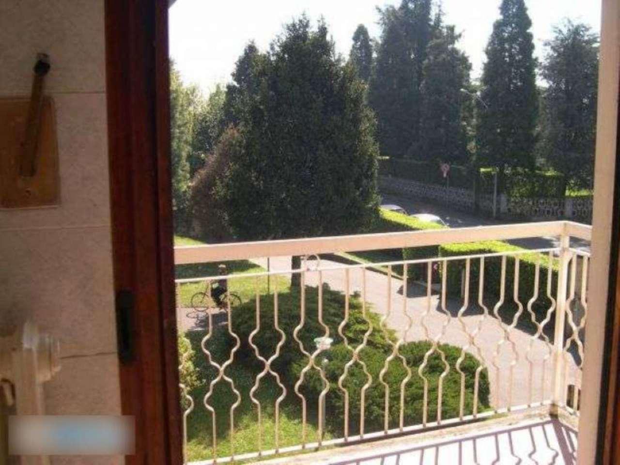 Appartamento in affitto a Inzago, 9999 locali, prezzo € 735 | Cambio Casa.it