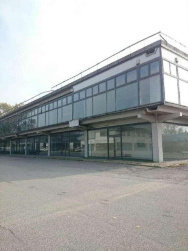 Altro in vendita a Cernusco sul Naviglio, 1 locali, Trattative riservate | CambioCasa.it