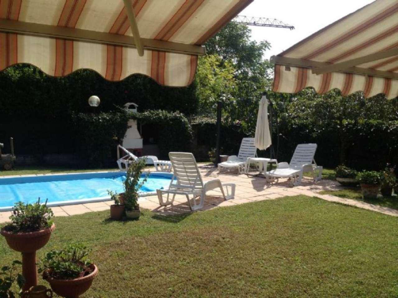 Villa in vendita a Cassina de' Pecchi, 9999 locali, prezzo € 650.000 | Cambio Casa.it