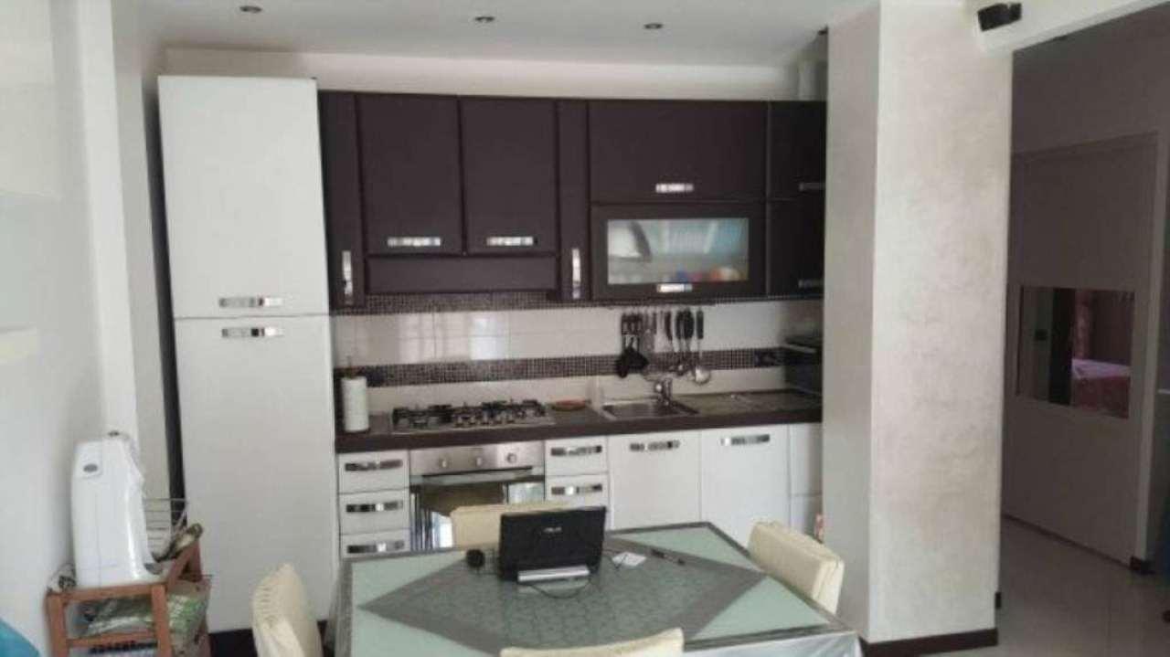 Appartamento in affitto a Cernusco sul Naviglio, 3 locali, prezzo € 850 | Cambio Casa.it