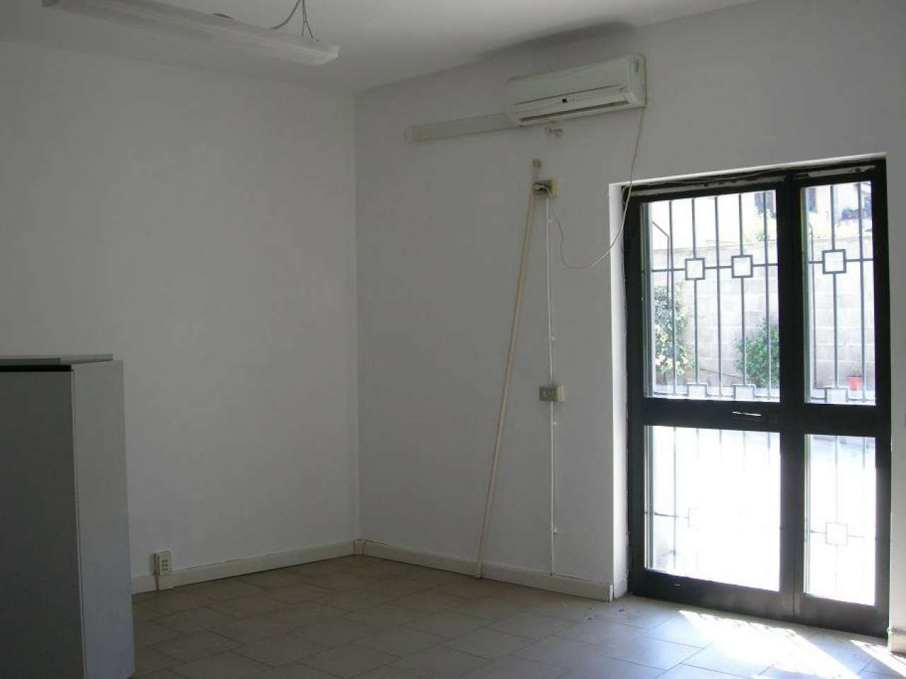 Ufficio / Studio in affitto a Cernusco sul Naviglio, 9999 locali, prezzo € 760 | CambioCasa.it