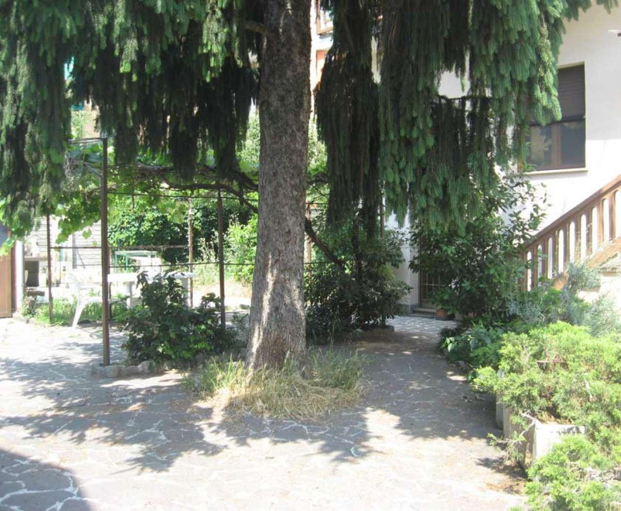 Attico / Mansarda in vendita a Pioltello, 3 locali, prezzo € 280.000 | Cambio Casa.it